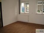 Bazar.Vylepeno.cz - Pronájem 3x kancelář (60m2)