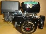 Bazar.Vylepeno.cz - Benzínový motor CRONIMO