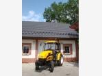 Bazar.Vylepeno.cz - Malotraktor CRONIMO DF 354