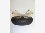 Bazar.Vylepeno.cz - Sluneční Brýle AKITA Eye Wear S