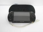 Bazar.Vylepeno.cz - Sony PSP 1004 Slim