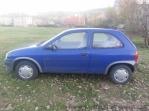 Bazar.Vylepeno.cz - Opel corsa 1.4 sedan