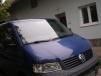 Bazar.Vylepeno.cz - VW Transportér r.v.2004, bus, 2.5TDi,