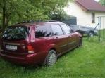 Bazar.Vylepeno.cz - Ford Focus r.v.2002, combi,