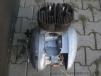 Bazar.Vylepeno.cz - Jawa 350