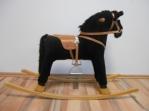 Bazar.Vylepeno.cz - Dětský houpací kůň