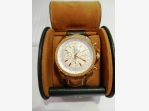 Bazar.Vylepeno.cz - Zlaté hodinky Breitling