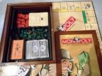 Bazar.Vylepeno.cz - Monopoly -Vintage Collection-AJ