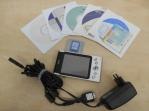 Bazar.Vylepeno.cz - PDA Acer N35 GPS