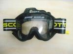 Bazar.Vylepeno.cz - Motokrosové brýle Scott SVS Mud
