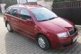 Bazar.Vylepeno.cz - Škoda Fabia Combi r.v.2006