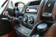 Bazar.Vylepeno.cz - Citroën Jumper 2,2 HDI L2H2 ČR 1.maj. klim