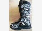 Bazar.Vylepeno.cz - Offroadové dámské boty W2 Boots