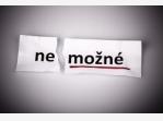 Bazar.Vylepeno.cz - Podnikatelé - finance pro Vás