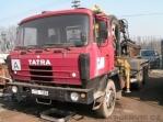 Bazar.Vylepeno.cz - Tatra 815