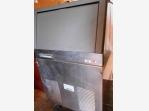 Bazar.Vylepeno.cz - Výrobník ledu SCOTSMAN s odpado