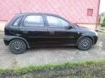 Bazar.Vylepeno.cz - Opel corsa 1,2automat
