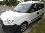 Bazar.Vylepeno.cz - Fiat DOBLO CARGO COMBI–18 000km