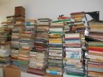 Bazar.Vylepeno.cz - 800 knih všechny žánry+učebnice