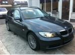 Bazar.Vylepeno.cz - BMW rad 3 Touring 320 D