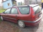 Bazar.Vylepeno.cz - Renault LAGUNA combi na ND
