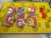 Bazar.Vylepeno.cz - Tvary a barvy – rozlišovací hra