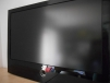 Bazar.Vylepeno.cz - Full HD LCD LG televizor