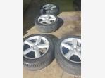Bazar.Vylepeno.cz - Originál pneu Audi 275/45/R20