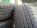 Bazar.Vylepeno.cz - Letní pneumatiky Michelin