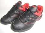 Bazar.Vylepeno.cz - Junior tenis boty Wilson