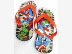 Bazar.Vylepeno.cz - Letní plážová obuv / žabky