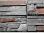 Bazar.Vylepeno.cz - Obklad Wild Stone – 008 BASALT