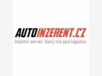 Bazar.Vylepeno.cz - Bezplatná online autoinzerce