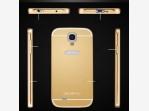 Bazar.Vylepeno.cz - Luxusní kryt-pouzdro na Samsung