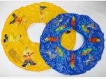 Bazar.Vylepeno.cz - 2 x dětský plavecký kruh