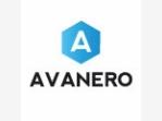 Bazar.Vylepeno.cz - Avanero - Výrobníky zmrzliny a