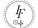 Bazar.Vylepeno.cz - IF Café – cukrárna s