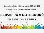 Bazar.Vylepeno.cz - Servis PC a notebooků