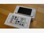 Bazar.Vylepeno.cz - Apple iPhone 5 s 32 gigabajtů