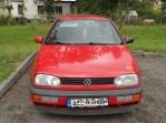 Bazar.Vylepeno.cz - Volkswagen Golf III., 1,9 TDI