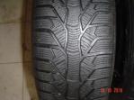Bazar.Vylepeno.cz - zimní pneu a disk