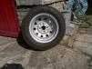 Bazar.Vylepeno.cz - plech.disky s pneu