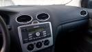 Bazar.Vylepeno.cz - Ford Focus 2006 1,6 TDCi 66 kw