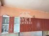 Bazar.Vylepeno.cz - Prodám byt 1+4 v Litvínově