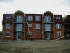 Bazar.Vylepeno.cz - byt 3+1 83 m2 Úžice