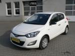 Bazar.Vylepeno.cz - Hyundai i20 1,2 Inclusive