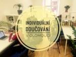 Bazar.Vylepeno.cz - Doučování na míru v Olomouci