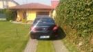 Bazar.Vylepeno.cz - Peugeot 508