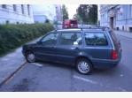 Bazar.Vylepeno.cz - Volkswagen GOLF III Variant