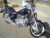 Bazar.Vylepeno.cz - Moto Yamahu XV 750 Virago